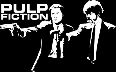 pulp-fiction-11