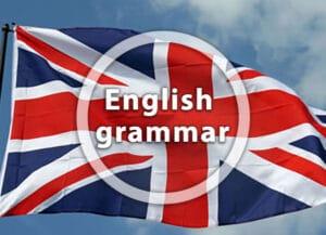 Angličtina. Gramatická cvičení k přijímacím zkouškám na VŠ