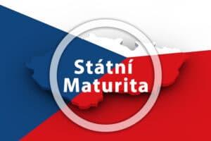Státní Maturita